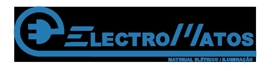 ElectroMatos