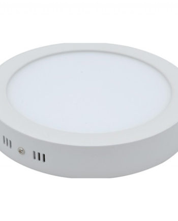 Downlight-LED-Redondo-6W