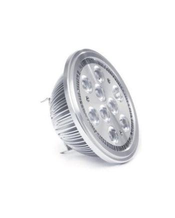 Lâmpada-LED-AR111-12V-12W
