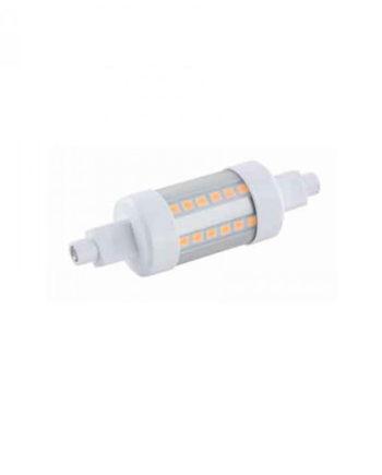 Lâmpada-LED-R7S-78MM-5W.1