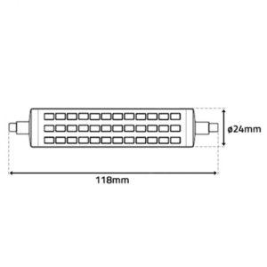 Lâmpada-LED-R7S-78MM-5W.2