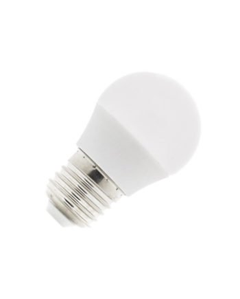Lâmpada-Lustre-LED-E27-6W
