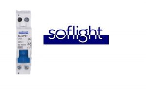 SOFTLIGHT 1P