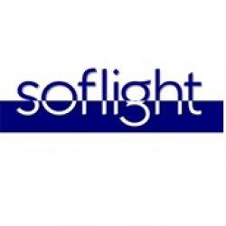soflight